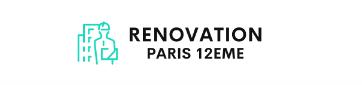 lancement rénovation paris 12ème